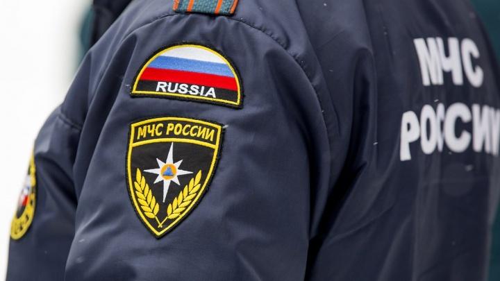 В жилом доме в Ярославле прогремел взрыв: что это было