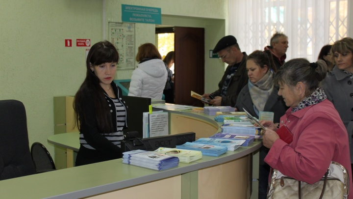 Лицом к проблеме: у новосибирцев с инвалидностью выросли шансы на трудоустройство