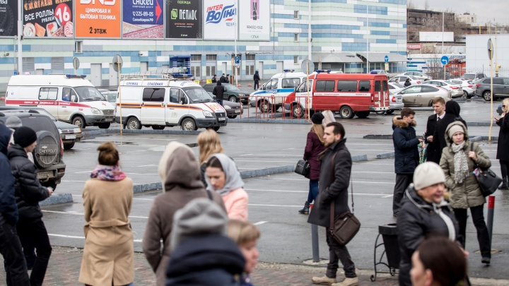 Плановая тревога: в Челябинске завоют сирены