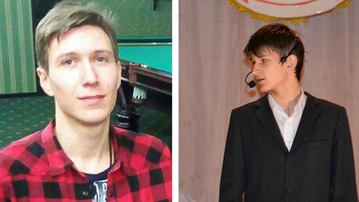 Узникам совести Сидорову и Мордасову продлили срок ареста
