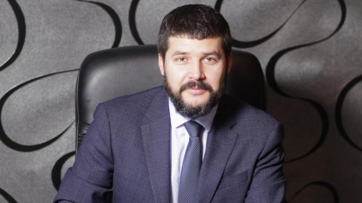 Гарантийная поддержка: начинающим бизнесменам Ростовской области помогут деньгами