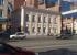 Старый особняк у «Гринвича», который продавали за 17 млн рублей, подорожал в два раза