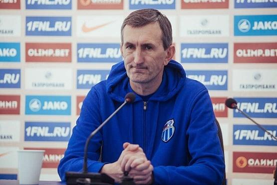 Игорь Меньщиков заплатит пять тысяч рублей за несанкционированный выход из технической зоны