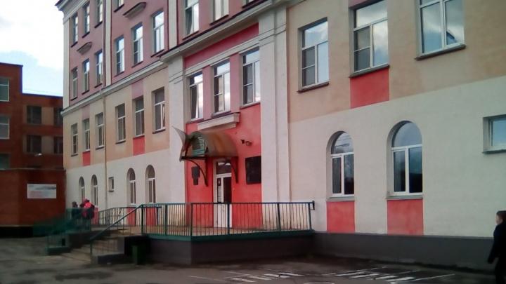 Поучатся дома: вторую школу в Ленинском районе Челябинска закрыли на карантин из-за пневмонии