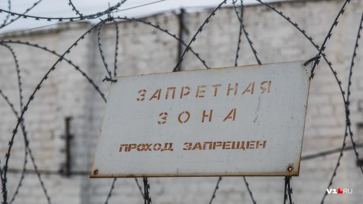 Под Волгоградом бомж пытался похитить ребенка своего работодателя