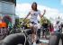 Олимпийский чемпион, «уральский пельмень» и красотки: кто будет на велопараде в Екатеринбурге