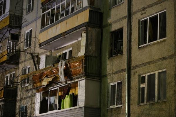 Ярославцев обзванивают, предлагая установку приточного клапана