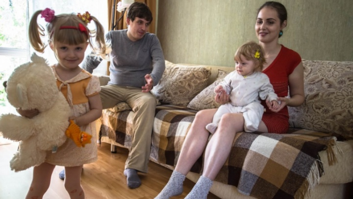 Брат погибшего в ДТП новосибирского бизнесмена ищет очевидцев трагедии