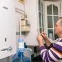 Газовики в Самарской области будут приходить к абонентам домой для заключения договора
