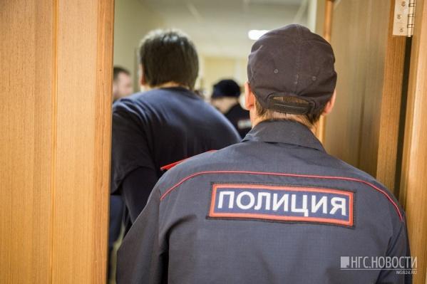 27 декабря работники правоохранительных служб провели обыски в перинатальном центре Красноярска. Информацию о проверках и обысках нам подтвердил источник в силовых структурах Красноярского края
