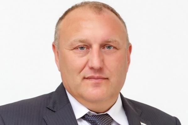 Депутат Андрей Суботковский попал в представление прокуратуры, но объяснил, почему им всем оставили мандаты