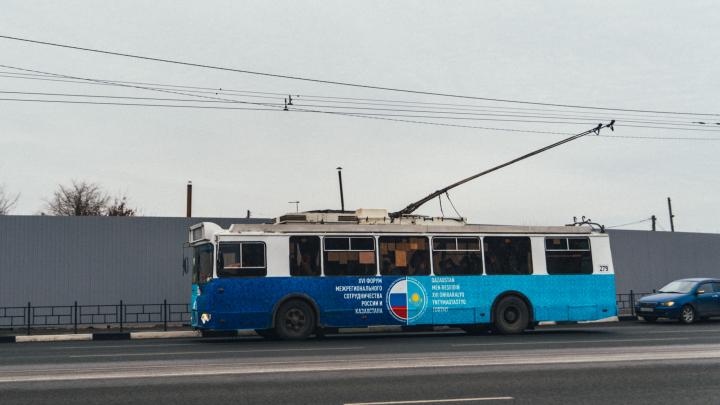 «В мире всё больше внимания уделяют электротранспорту, Россия идет своим путем»: колонка о «рогатых»