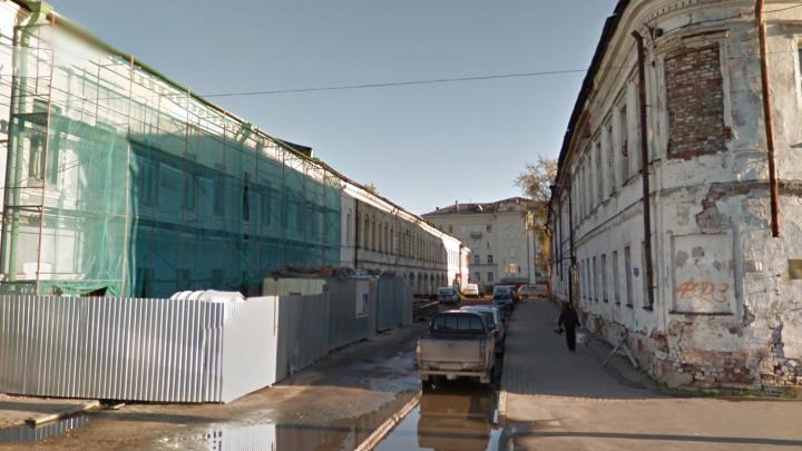 Двое архангелогородцев убили знакомую за долг в 150 рублей
