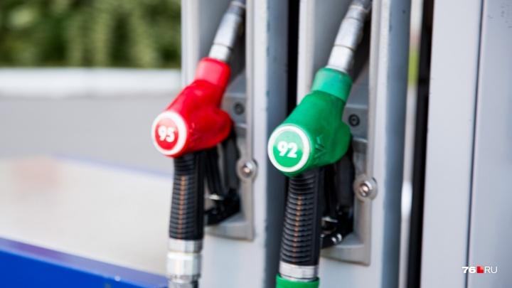 Цены на бензин повысят тайно: три хитрые схемы