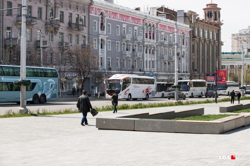 Брянск аэропорт расписание рейсов цены на билеты