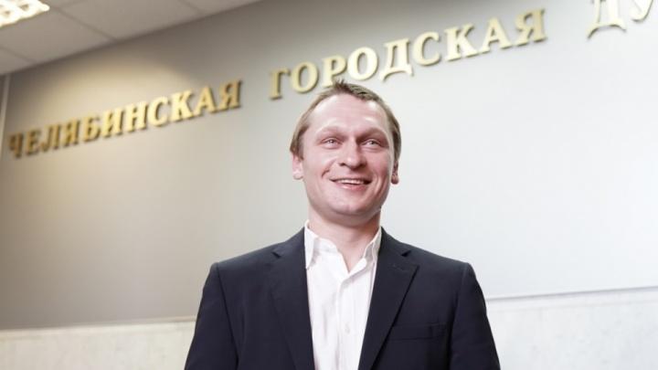 Глава Челябинска назвалаимя нового главного архитектора города