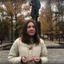 Ролик пермской школьницы о родном городе за сутки набрал 30 тысяч просмотров