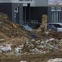 Текслер недоволен низкой собираемостью штрафов в Челябинске за мусор и парковку на газонах