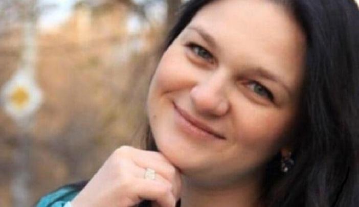 Жива-здорова: найдена ростовчанка, пропавшая пять дней назад