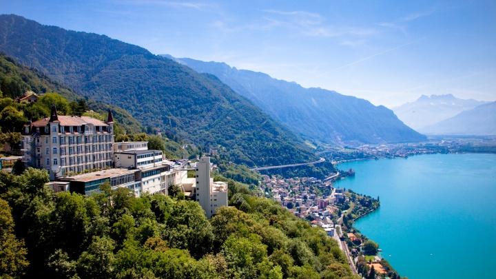 Средняя зарплата выпускника — 55 000$ в год: как самарцу поступить в швейцарский вуз