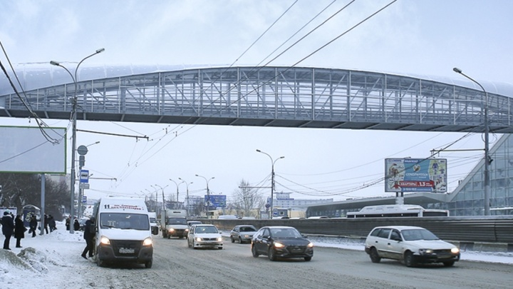 Тысячи покупателей уже оценили торговый комплекс «РЕКА»