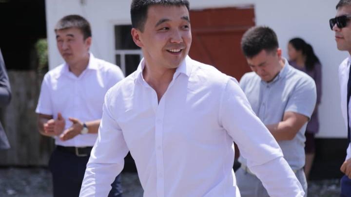 Знакомые — о парне, которого застрелил полицейский: «Собирался в Бишкек, а потом хотел жениться»