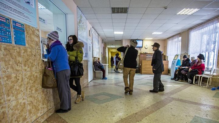 Порог превышен: школы и детсады вводят карантины из-за гриппа и ОРВИ, но чаще болеют взрослые