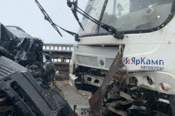 Городские власти и руководство ГИБДД уверены, что от трагедий на дорогах спасут яркие знаки и разметка