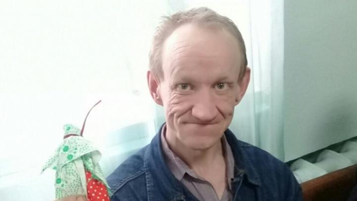 В Прикамье из психоневрологического интерната сбежал пациент с приступами агрессии