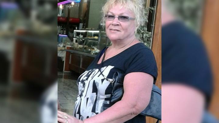 «Прошло почти три недели»: жители Прикамья выйдут на поиски 71-летней пенсионерки