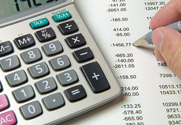 В Екатеринбург приходит надёжная ипотека под 9%