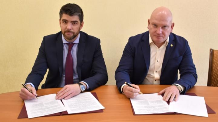 В Архангельске станет легче вести строительный бизнес