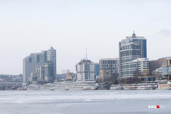 Ростов-на-Дону не вошел даже в десятку толерантных городов России