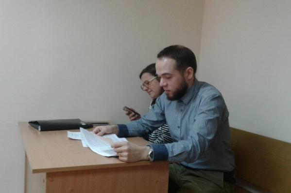 Суд назначил сторонникам Навального штраф в 600 рублей