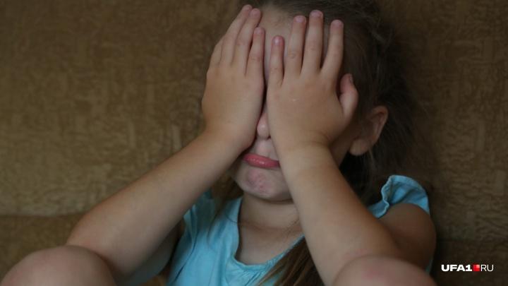 В Башкирии пенсионер признался, что надругался над пятиклассницей