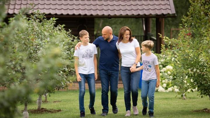 Отец двоих детей из Ярославля заставил школу перейти на пятидневку