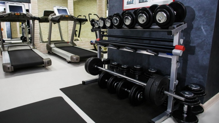 Челябинск неспортивный? Предприниматели избавляются от фитнес-клубов в спальных районах