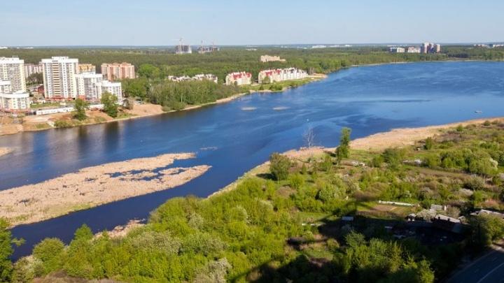 Застройщики Екатеринбурга переходят на новые принципы эргономики квартир