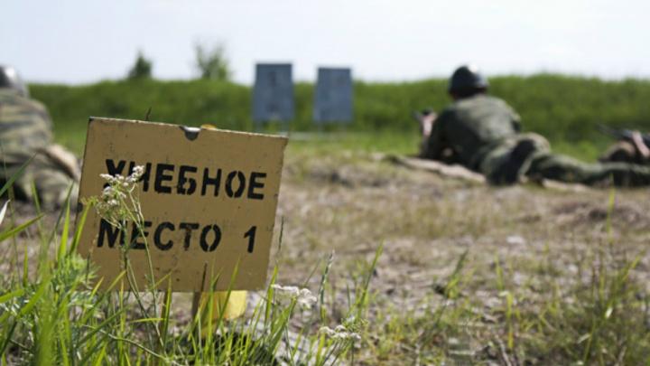 Родители добились правды: начмеда Елани осудили за смерть 18-летнего солдата из Челябинской области