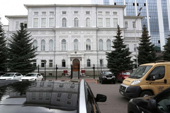 Черные тучи банковской кабалы сгущаются над жителями Башкирии