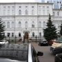 Башкирия вошла в ТОП-10 регионов-лидеров по количеству выданных кредитных карт
