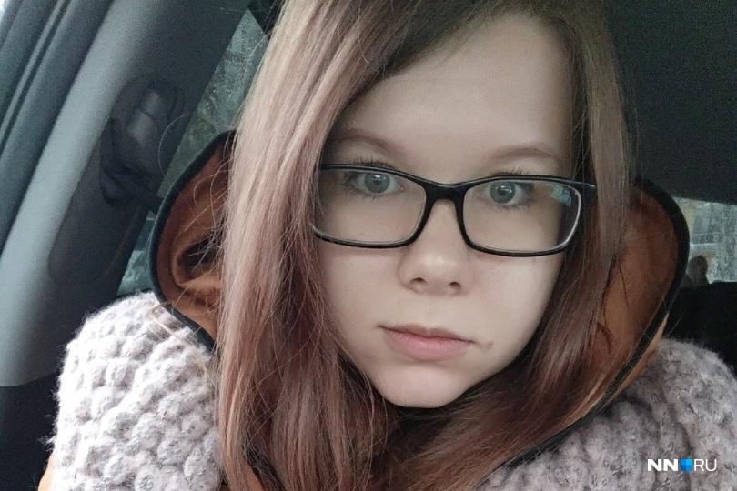 Юлия не горела желанием работать в такси, но жизнь диктовала свои условия
