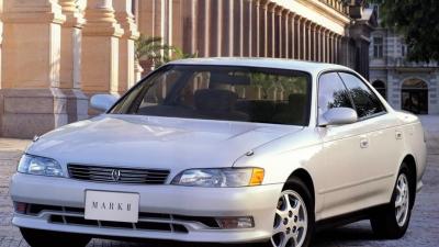 Тачки-красотки: топ-6 самых красивых авто, которые хочется купить на эмоциях — и пусть ломаются