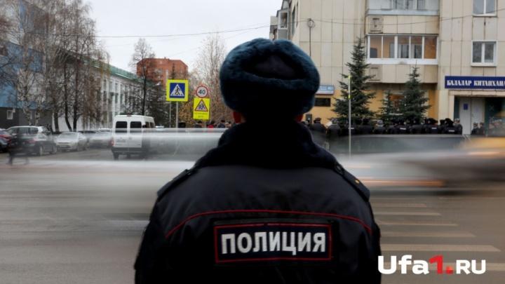 Уфимец купил за 110 тысяч рублей липовый антиквариат