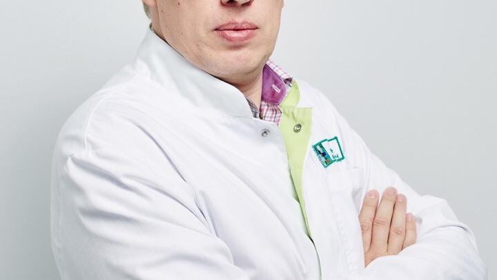 Главный врач клиники«Источник» возглавил факультет фундаментальной медицины ЧелГУ