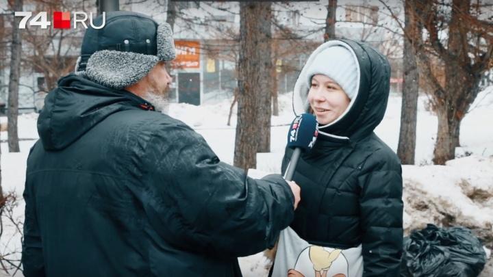 «Тепло, внимание и будильник»: челябинки рассказали, что получили в подарок на 8 Марта