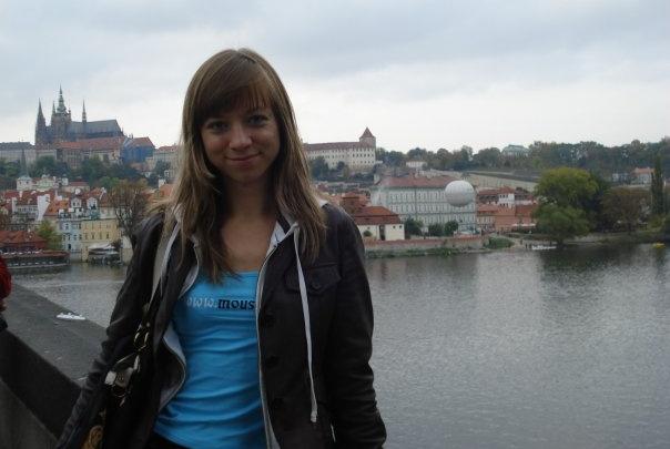 Вернувшиеся омичи: «Полгода пришлось потратить на то, чтобы найти работу в Праге»