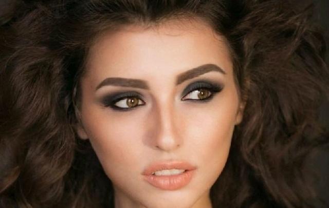 Девушка из Башкирии может стать «Красой Вселенной – 2017»
