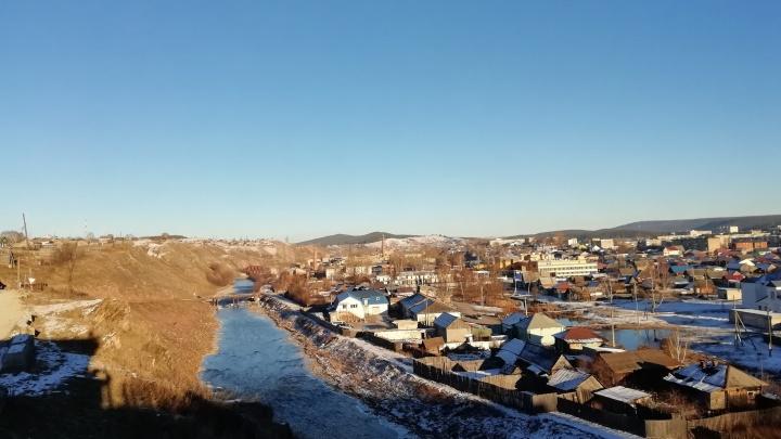 В Челябинской области выяснили, что разрушило повторное землетрясение