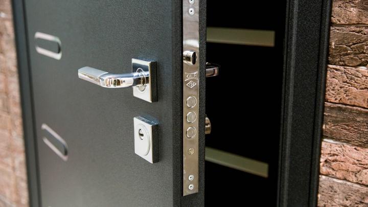 Из чего состоят современные двери: эксперты разобрали по полочкам